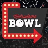 Metrodome Bowling