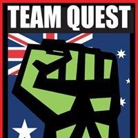 Team Quest Australia
