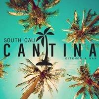 South Cali Cantina