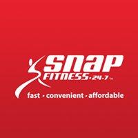 Snap Fitness Cannington
