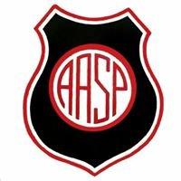 Associação Atlética São Paulo