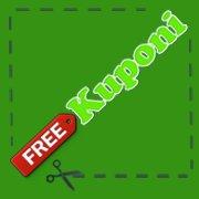 FreeKuponi.lv