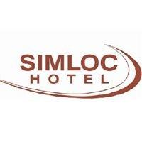 Simloc Hotell