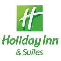 Flavors, Holiday Inn & Suites Makati