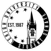 Lehigh University Student Senate