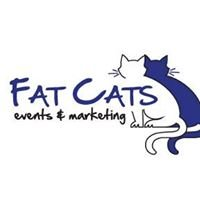 Fat Cats Events & Marketing