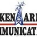 Broken Arrow Communications