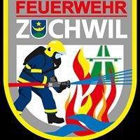 Schweizerisches Feuerwehrmuseum