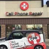 CPR Cell Phone Repair Winnipeg