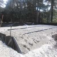 Phil's Excavating