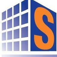 Speakman Contractors Ltd