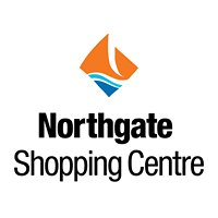 Northgate Shopping Centre