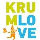 KrumLove - Kocsis Péter utazásszervező