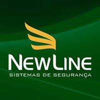 Newline Sistemas de Segurança