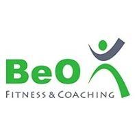 Beo Fitness & Coaching GmbH