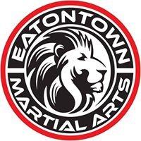 Eatontown Martial Arts
