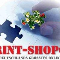 Print-Shop08
