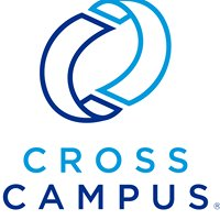Cross Campus Downtown L.A.