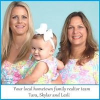 South Florida Real Estate Team