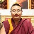 Nyingmapa Palyul Rigo Buddhist centre 宁玛巴白玉仁果佛学中心[MALAYSIA]
