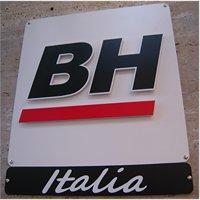 BH Bikes Italia