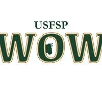 USF St. Petersburg Week of Welcome