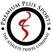 Premium Plus Sports