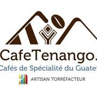 CaféTénango