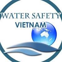 Water Safety Vietnam