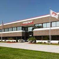 Prent Corporation