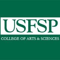 USF St. Petersburg College of Arts & Sciences