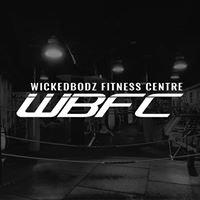 Wickedbodz Health and Fitness