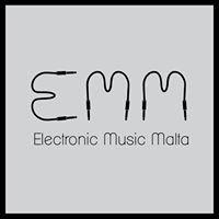 Electronic Music Malta