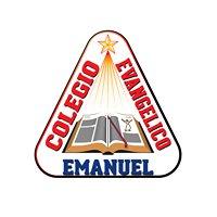 Colegio Evangélico Emanuel