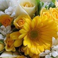 Flora-Glynn Florist & Gift Shop