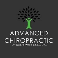 Advanced Chiropractic Center