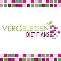 Vergelegen Dietitians