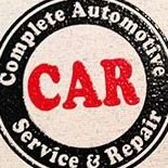 Centennial  Automotive Repair