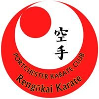 Portchester Karate Club