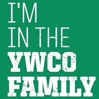 YWCO Summer Day Camp