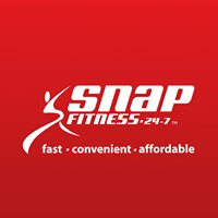 Snap Fitness Meadowbrook