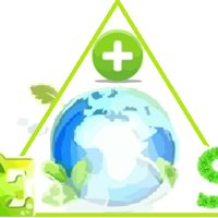 Eco Plus Solution