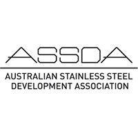 Australian Stainless Steel Development Association