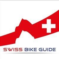 Swiss Bike Guide