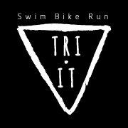 Tri-It