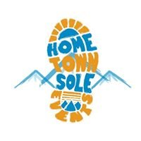 Hometown Sole Events
