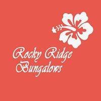 Rocky Ridge Bungalows