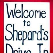 Shepard's Drive-In