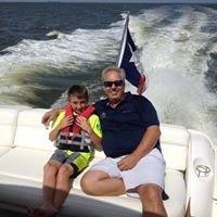 FYT Marine Yachts & Brokerage