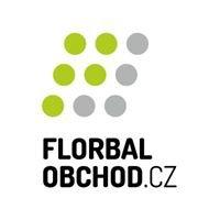 Florbalobchod.cz
